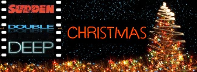 012-christmas