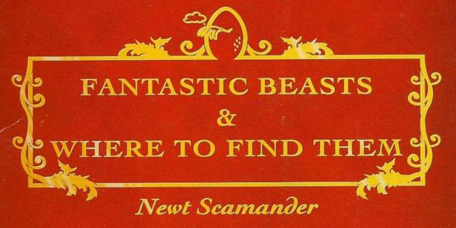 book-cover-fantastic-beasts-and-where-to-find-them