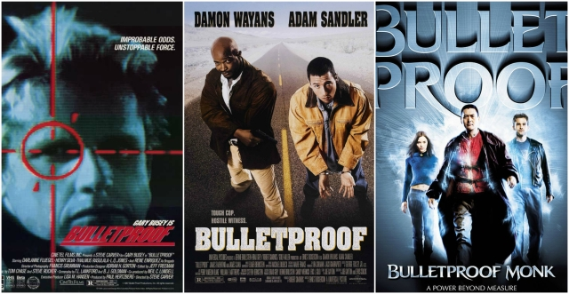 Bulletproof.jpg