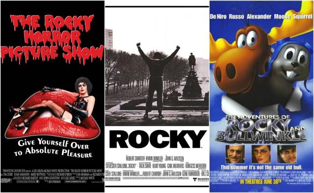 23 - Rocky